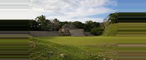 Belize Altun Ha