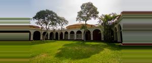 Peru Archaeological Museum