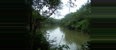 Belize Parque Nacional Guanacaste