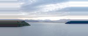 Peru Lago Titicaca