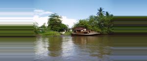 Costa Rica Sierpe