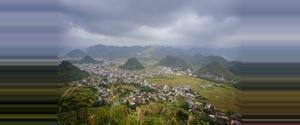 Vietnam Bac Ha