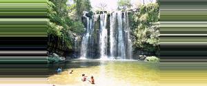 Costa Rica Bagaces