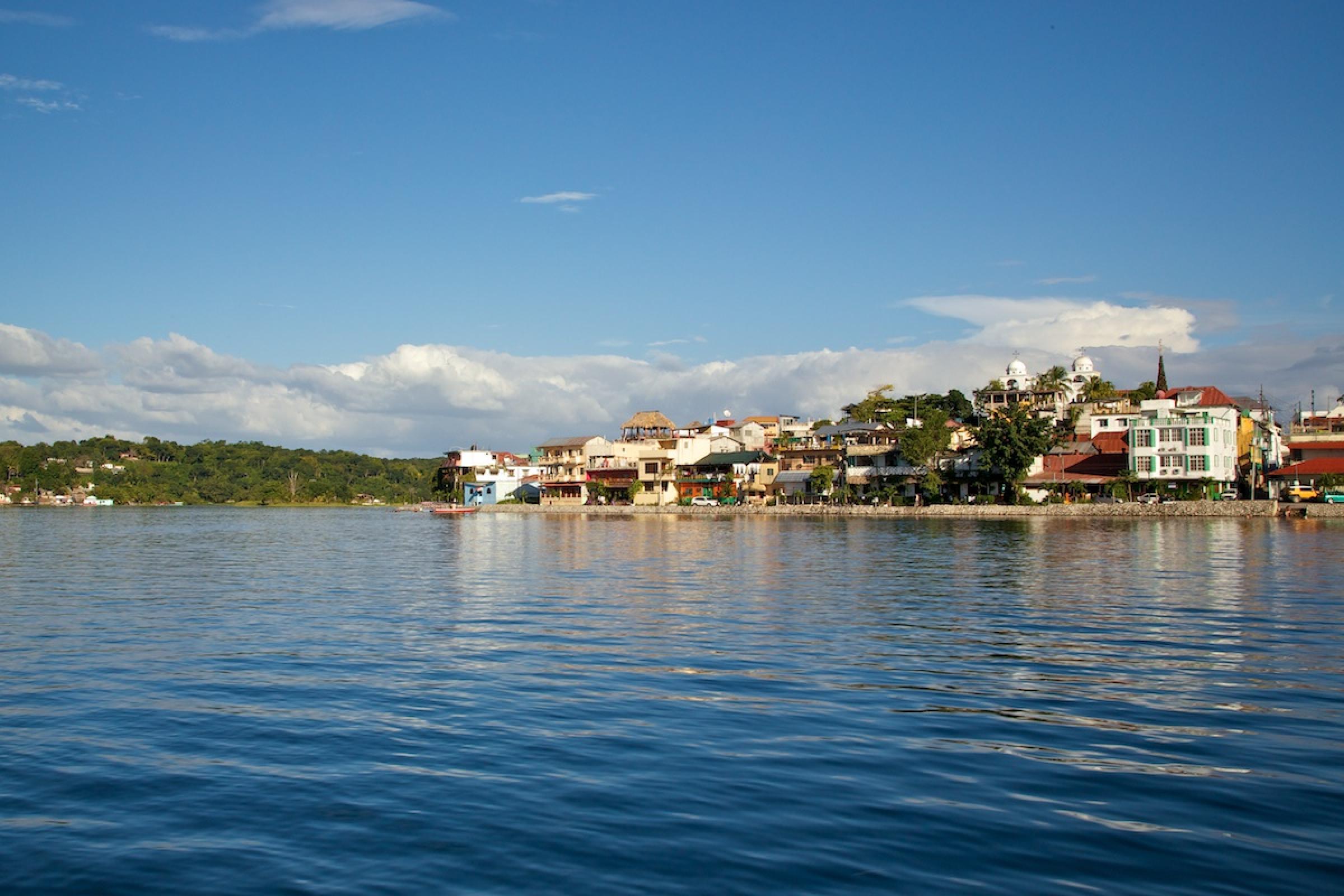 santa elena chat Santa elena spiaggia di ayangue ecuador - spiaggia di ayangue live webcam veduta sulla spiaggia di ayangue, anche conosciuta come 'la piscina del pacifico' dal casa.