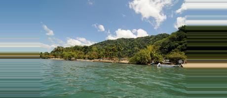 Costa Rica Golfito Costa Rica
