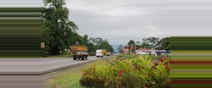 Costa Rica Guápiles