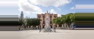 Cuba Holguín