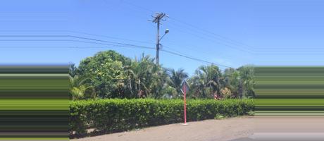 Guatemala Iztapa
