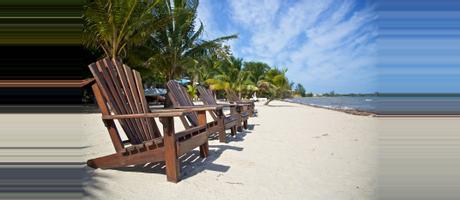 Belize Playa Maya