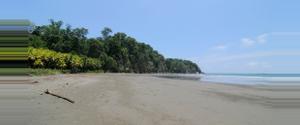 Costa Rica Ojochal