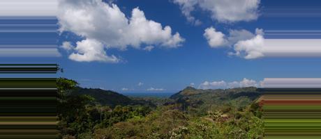 Costa Rica Palmar Sur