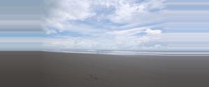 Costa Rica Playa Bejuco