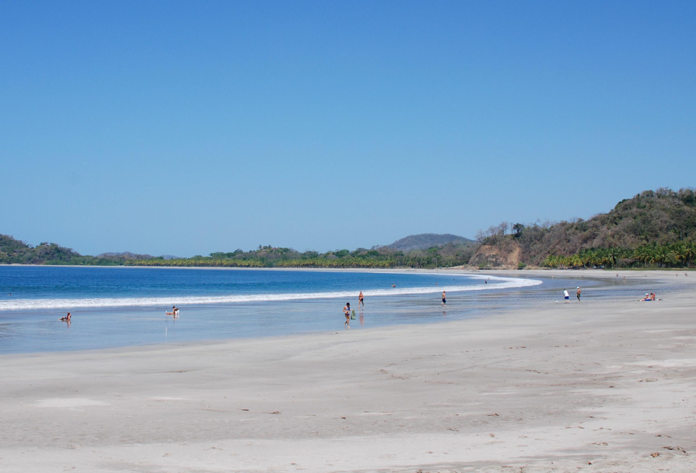 https://www.anywhere.com/img-a/destination/playa-carrillo-costa-rica/2-dsc0074.JPG