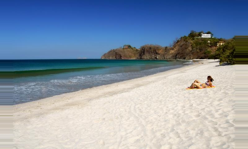 Among The First Of Costa Rica S Beaches To Receive International Attention Flamingo Beach Has Evolved Into One Country Most Lavish Areas