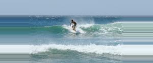 Costa Rica Playa Negra