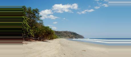 Costa Rica Punta Islita