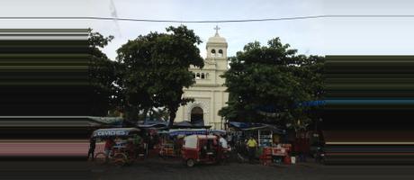 Guatemala Retalhuleu