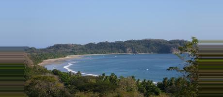Costa Rica Sámara