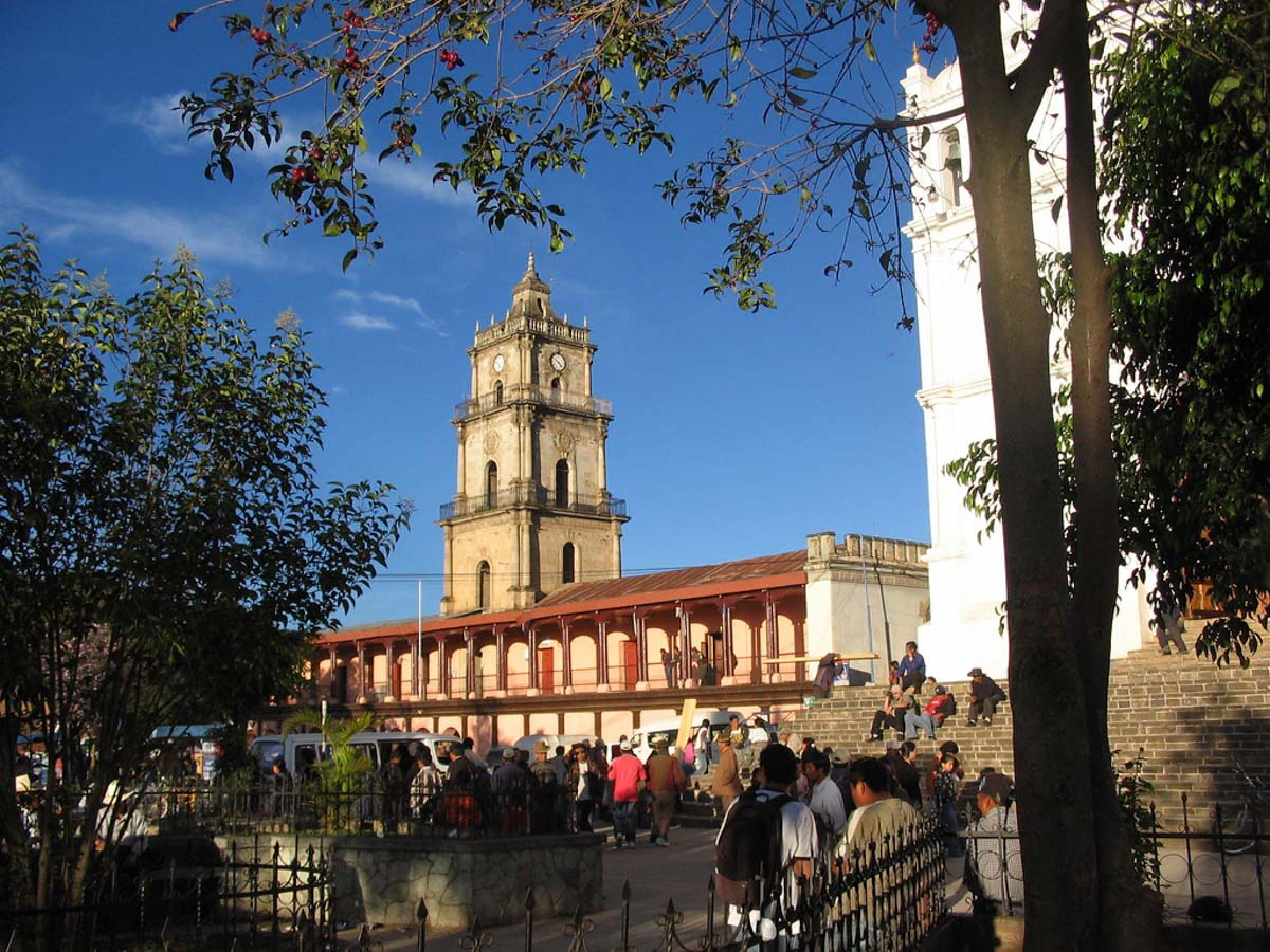 santa cruz del quiche jewish dating site Huehue- santa cruz del quiche- guamarcaaj-  impressive unesco world heritage site, with its immense stelae dating back to the 8th century lunch is included.