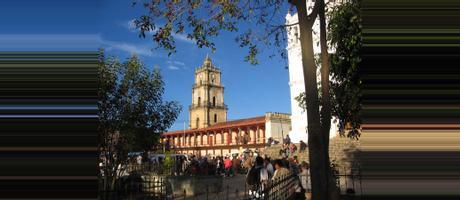 Guatemala Santa Cruz del Quiché