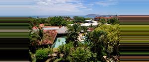 Costa Rica Tamarindo