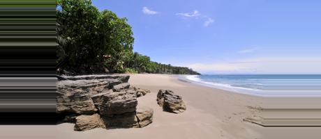 Costa Rica Tambor