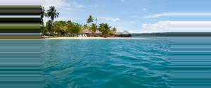 Panama Isla Yandup