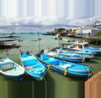 Ecuador Boat Tours