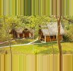 Guatemala Eco Lodges