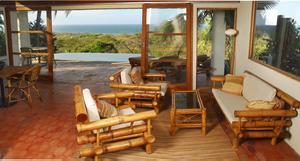 Costa Rica Harmony Hotel