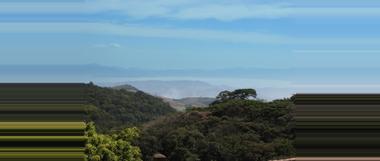 Costa Rica Hotel Montana Monteverde