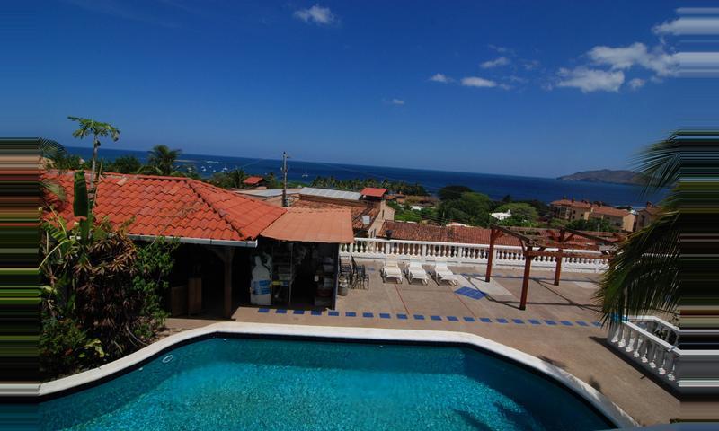 La Colina Hotel and Suites