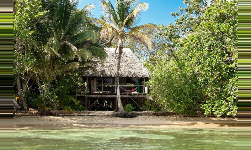 Al Natural Resort