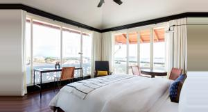 Panama American Trade Hotel