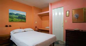Cuba Apartamento Dona Celia