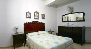 Cuba Apartment Jose Mario