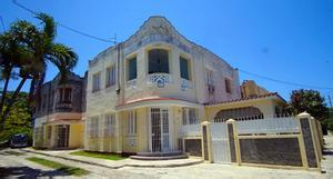 Cuba Apartamento Maricel