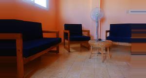 Cuba Apartamento Villegas 214