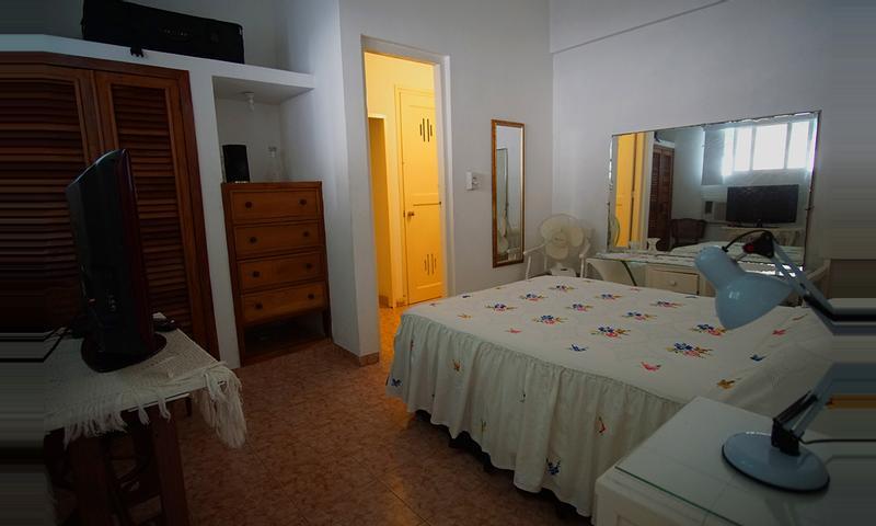 Arras Miramar 314 Apartamento 2