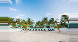 Belize Banyan Bay Suites