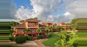 Belize Belizean Dreams