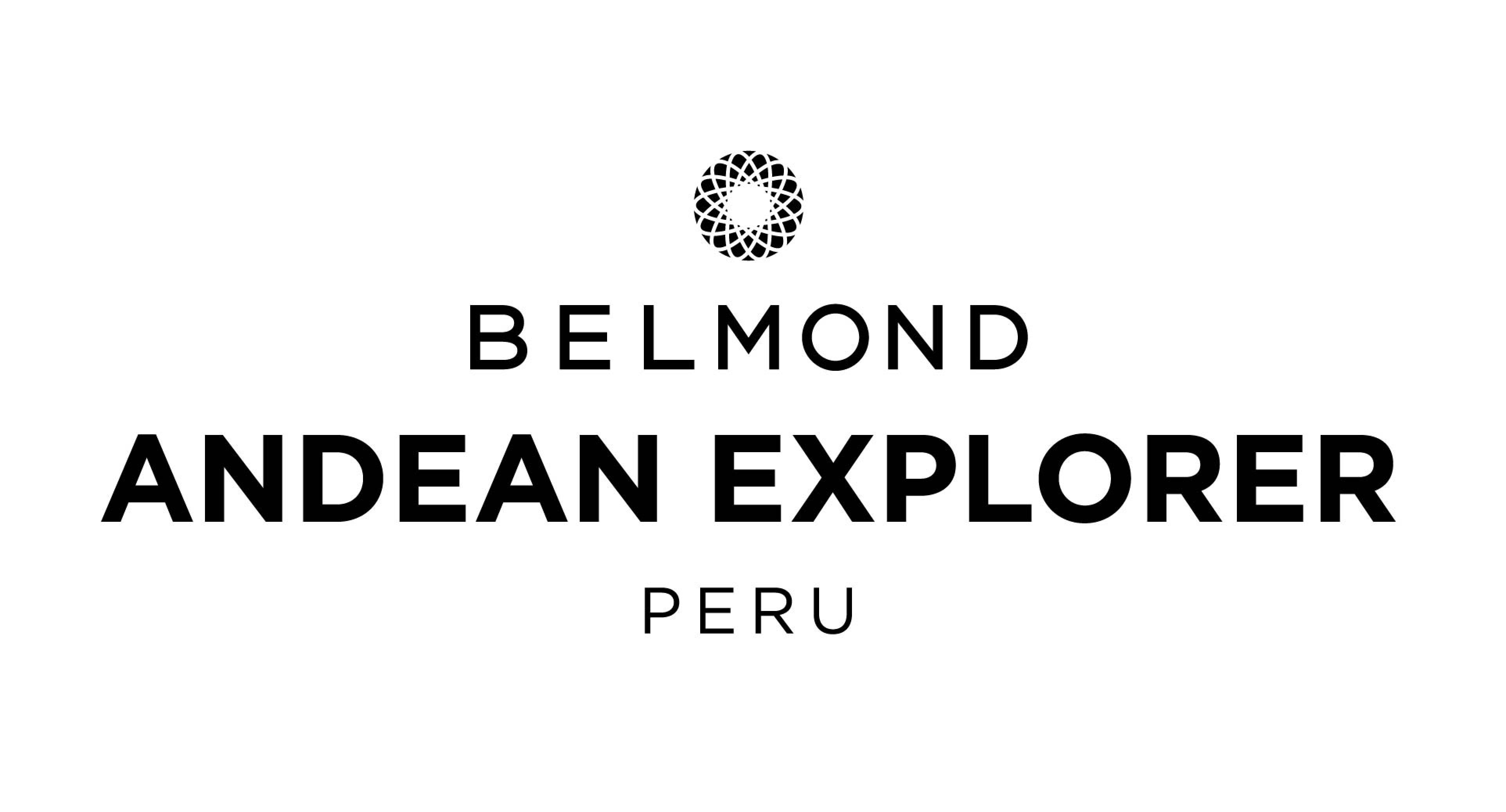 Belmond Andean Explorer - Train Hotel