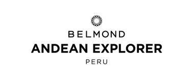 Peru Explorador Andino Belmond - Hotel Tren