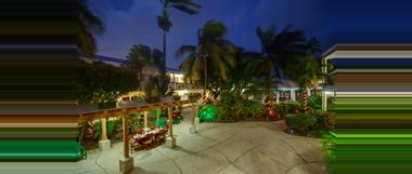 Belize Belize Biltmore Plaza Hotel