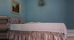 Cuba Casa Alina 116