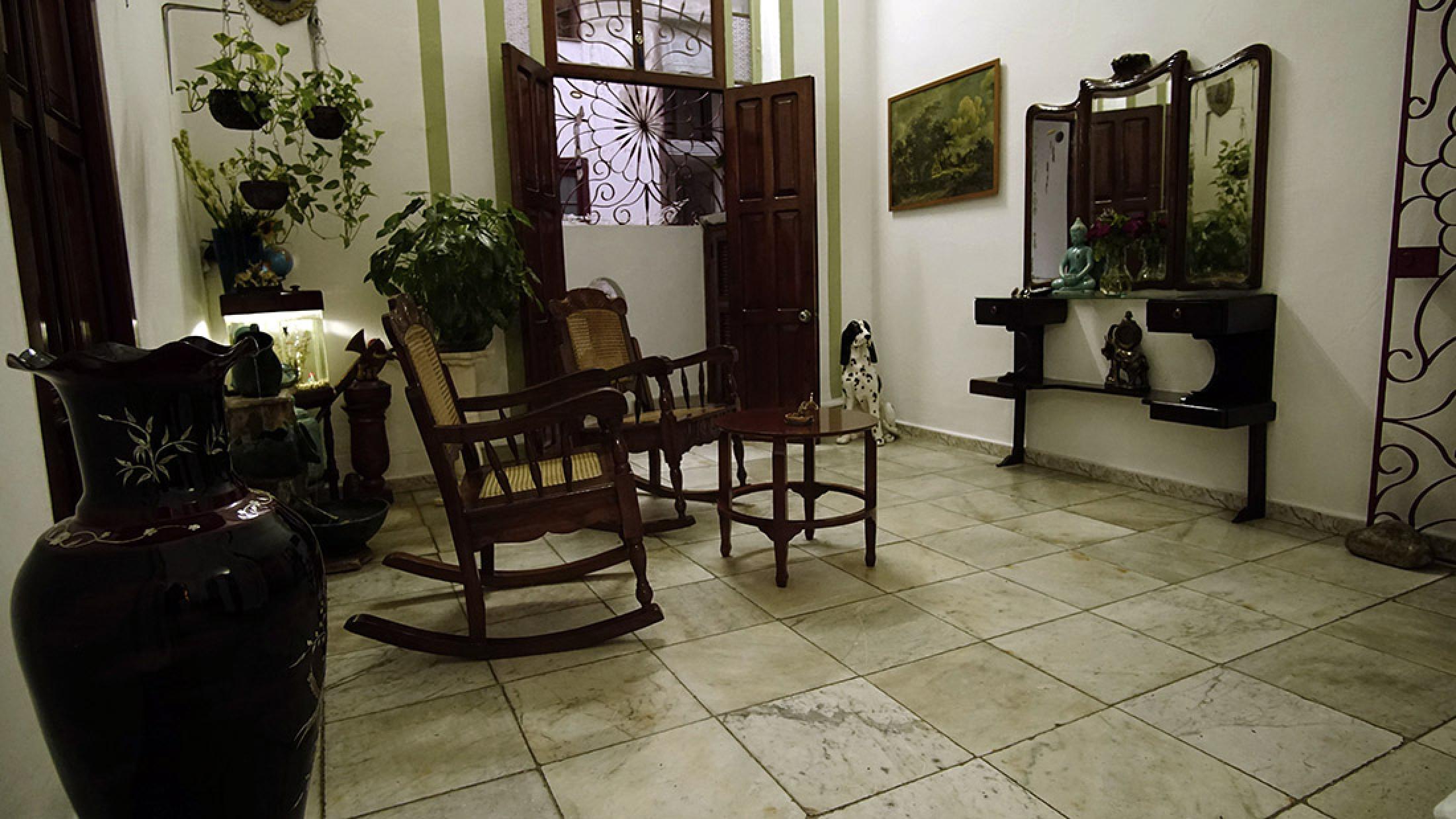 Casa Ana 351