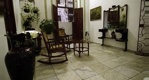 Cuba Casa Ana 351