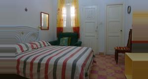 Cuba Casa Angelina