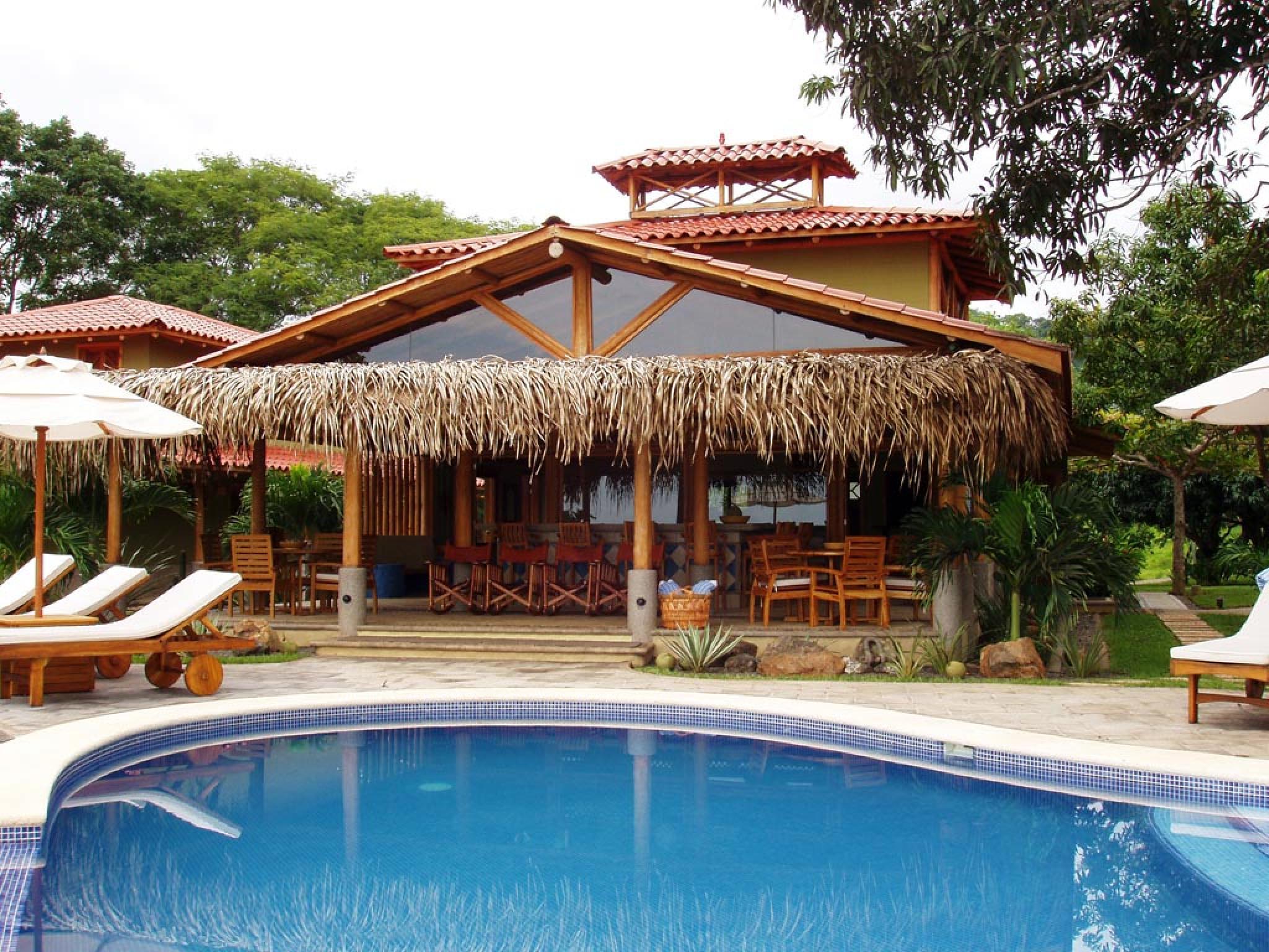Casa Caletas Hotel