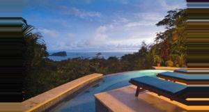 Costa Rica Casa Dolce Vita